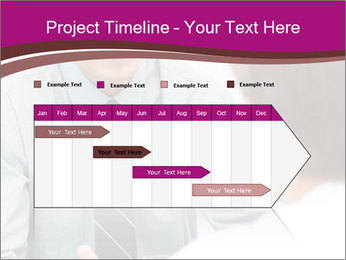 0000076427 PowerPoint Templates - Slide 25