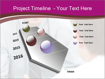 0000076427 PowerPoint Templates - Slide 26