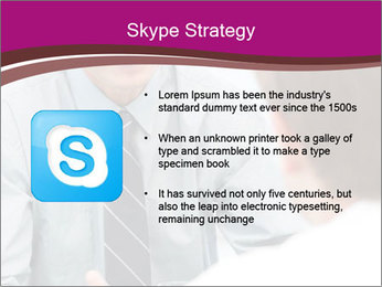 0000076427 PowerPoint Templates - Slide 8