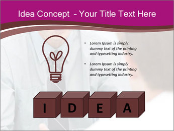 0000076427 PowerPoint Templates - Slide 80