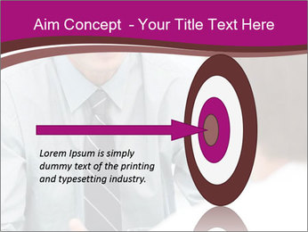 0000076427 PowerPoint Template - Slide 83