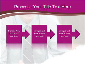 0000076427 PowerPoint Template - Slide 88