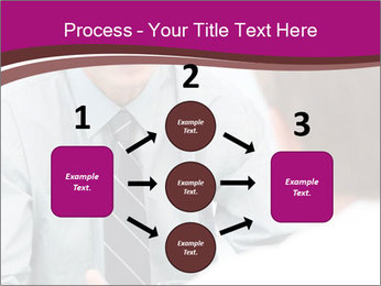 0000076427 PowerPoint Templates - Slide 92
