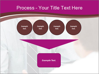 0000076427 PowerPoint Templates - Slide 93