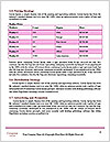 0000076427 Word Template - Page 9