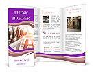 0000076428 Brochure Template