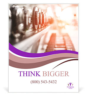 0000076428 Poster Template