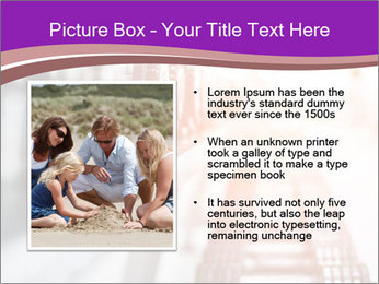 0000076428 PowerPoint Template - Slide 13