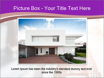 0000076428 PowerPoint Template - Slide 15