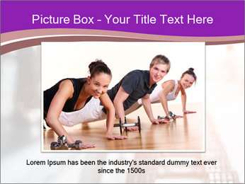 0000076428 PowerPoint Template - Slide 16