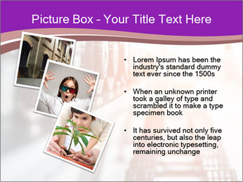 0000076428 PowerPoint Template - Slide 17