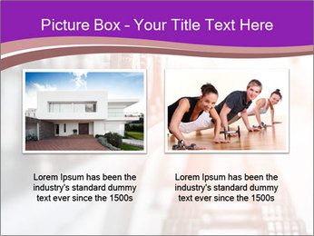 0000076428 PowerPoint Template - Slide 18