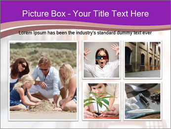 0000076428 PowerPoint Template - Slide 19