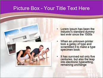 0000076428 PowerPoint Template - Slide 20