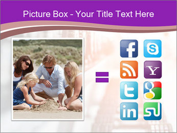 0000076428 PowerPoint Template - Slide 21