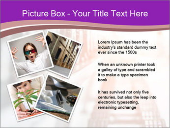 0000076428 PowerPoint Template - Slide 23