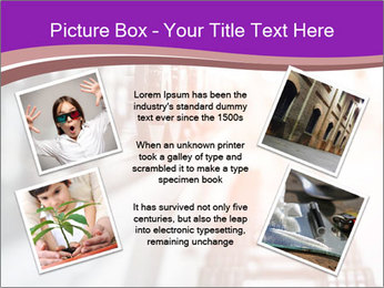 0000076428 PowerPoint Template - Slide 24