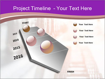 0000076428 PowerPoint Template - Slide 26