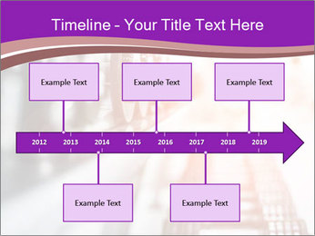 0000076428 PowerPoint Template - Slide 28