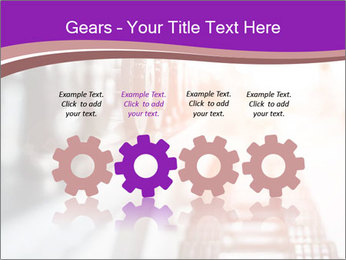 0000076428 PowerPoint Template - Slide 48