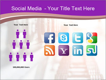 0000076428 PowerPoint Template - Slide 5