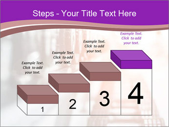 0000076428 PowerPoint Template - Slide 64