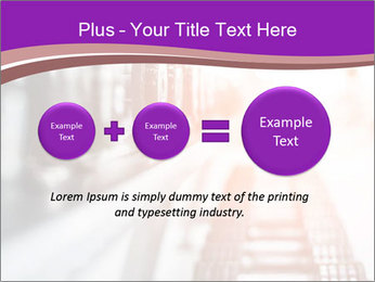 0000076428 PowerPoint Template - Slide 75