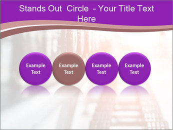 0000076428 PowerPoint Template - Slide 76