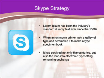 0000076428 PowerPoint Template - Slide 8
