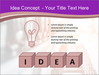 0000076428 PowerPoint Template - Slide 80