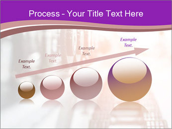 0000076428 PowerPoint Template - Slide 87