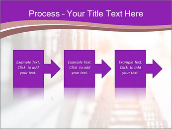 0000076428 PowerPoint Template - Slide 88