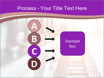 0000076428 PowerPoint Template - Slide 94