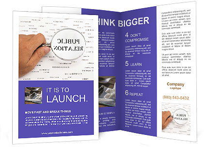 0000076429 Brochure Template