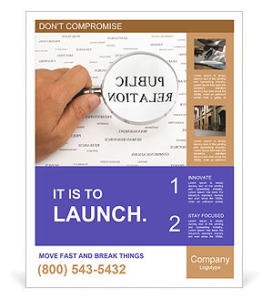 0000076429 Poster Template