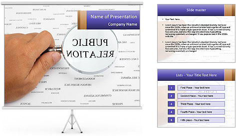 0000076429 PowerPoint Template