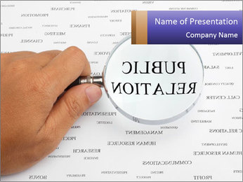 0000076429 PowerPoint Templates - Slide 1