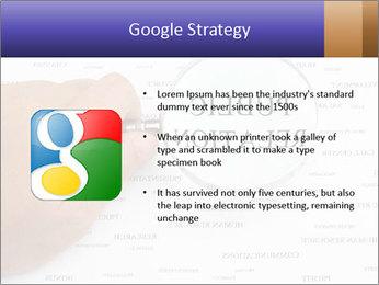0000076429 PowerPoint Templates - Slide 10