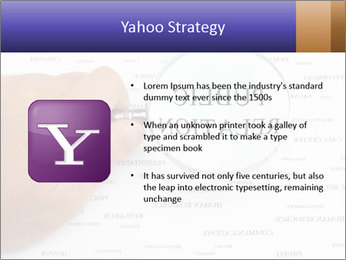 0000076429 PowerPoint Templates - Slide 11