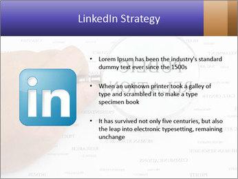 0000076429 PowerPoint Templates - Slide 12