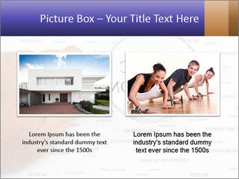 0000076429 PowerPoint Template - Slide 18
