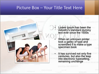 0000076429 PowerPoint Templates - Slide 20