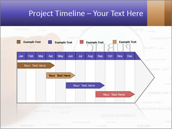0000076429 PowerPoint Templates - Slide 25