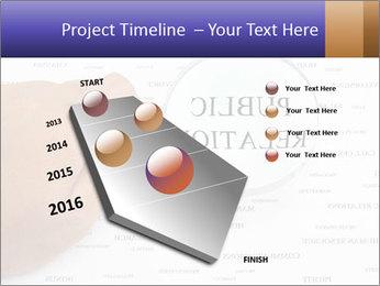 0000076429 PowerPoint Templates - Slide 26