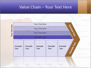 0000076429 PowerPoint Templates - Slide 27