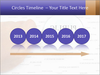 0000076429 PowerPoint Templates - Slide 29