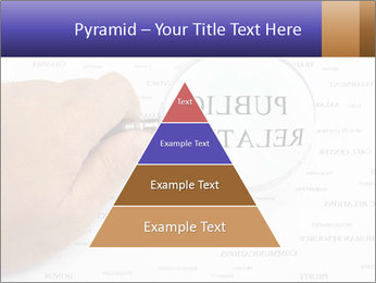 0000076429 PowerPoint Templates - Slide 30