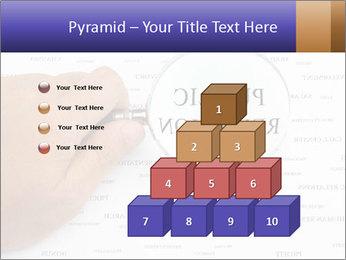 0000076429 PowerPoint Templates - Slide 31