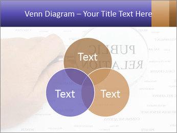 0000076429 PowerPoint Templates - Slide 33