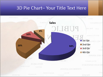 0000076429 PowerPoint Templates - Slide 35
